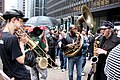 Occupy Chicago May Day protestors 3.jpg