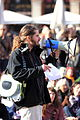 Occupy Toulouse 2011-11-11 04.JPG