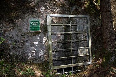 Ochsenbodenloch CF9A7610.jpg