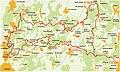 Odenwald Alemannenweg Karte.jpg