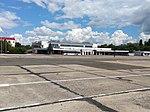 Odesa International Airport (Jul 2018) 1.jpg