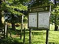 Offa's Dyke path near Rhos-y-meirch - geograph.org.uk - 315123.jpg