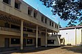 Office & Training building, Zilla Shilpakala Academy, Chittagong (02).jpg