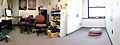 Office Panorama XULA.jpg