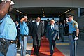 Official Visit Nursultan A. Nazarbayev (01911355) (49857758163).jpg