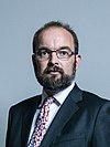 Official portrait of James Duddridge crop 2.jpg