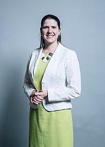 Official portrait of Jo Swinson.jpg