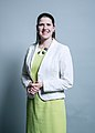 Official portrait of Jo Swinson.jpg