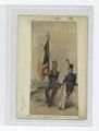 Officier- () Infanterie Linie (NYPL b14896507-88342).tiff