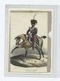 Officier supérior des Guides du Roi (NYPL b14896507-85436).tiff