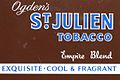 Ogdens St Julien Tobacco Tin UK.jpg