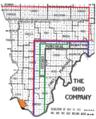 Ohio-scioto lands.png