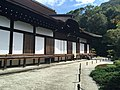 Ohojo at Chion-in.jpg