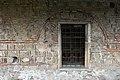 Ohrid, Sveti Sofija (11. Jhdt.) Охрид, Света Софија (46959332085).jpg