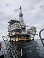 Oil Rig Eureka - panoramio.jpg