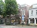 Oisterwijk-delind-08080038.jpg