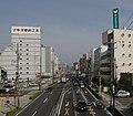 Okazaki Route1.jpg