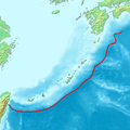 Okinawa trench topographic.png