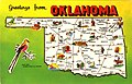 Oklahoma - Greetings from.. (NBY 435268).jpg