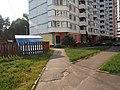 Oktyabrsky, Moscow Oblast, Russia, 140060 - panoramio (132).jpg