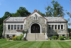 Old Lakeville Public Library, MA.jpg