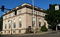 Old Post Office - Roseburg Oregon.jpg