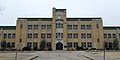 Old Seminole High School, Seminole, Oklahoma 2.jpg