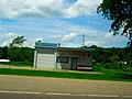 Old Service Station - panoramio.jpg