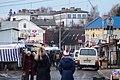 Old Town, Lutsk, Volyns'ka oblast, Ukraine - panoramio (2).jpg