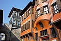 Old Town Plovdiv - panoramio - Colin W.jpg