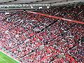 Old Trafford 5.jpg