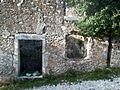 Old Valsamata ruins, Kefalonia 09.jpg