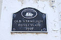 Old Vermilion Banking Co Plaque.jpg
