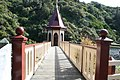 Old Water Supply Intake Tower - panoramio.jpg