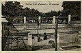 Old photo of the Bytom Zoo 04.jpg