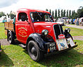 Old truck (3810686745).jpg