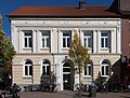 Olfen Monument Nr 13 Haus Marktplatz 5.jpg