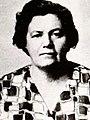 Olga Rubtsova.jpeg