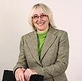 Olga Sehnalovà, Czech Republik-MIP-Europaparlament-by-Leila-Paul-3.jpg