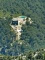 Olimpos Teleferik - panoramio (13).jpg