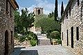 Olivella - panoramio.jpg