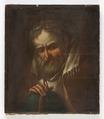 Oljemålning från 1700-talet, troligen föreställande Galileo Galilei - Skoklosters slott - 93161.tif