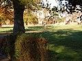 Ollerton Grange - geograph.org.uk - 83907.jpg