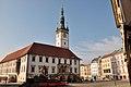 Olmuetz, Oberring (24743813398).jpg