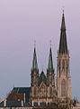 Olomouc dom 1a.jpg