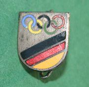 OlympiaAnstecker
