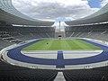 Olympiastadion Berlin 4.jpg