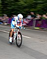 Olympic mens time trial-13 (7693074028).jpg