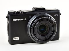 Olympus XZ-1 switched off.jpg