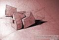 Ombre-prospettiva-2002.jpg